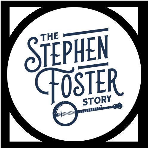 stephen foster composer