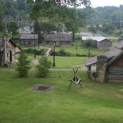 Bardstown Civil War Museum